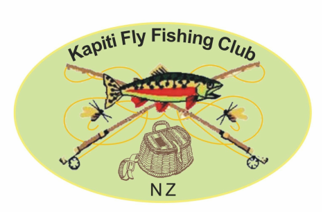 Kapiti Fly Fishing Club